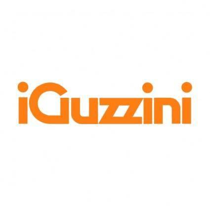 free vector Iguzzini