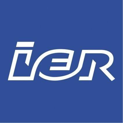 free vector Ier 1
