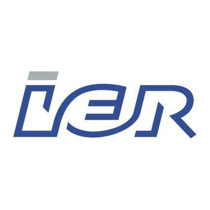 free vector Ier 0