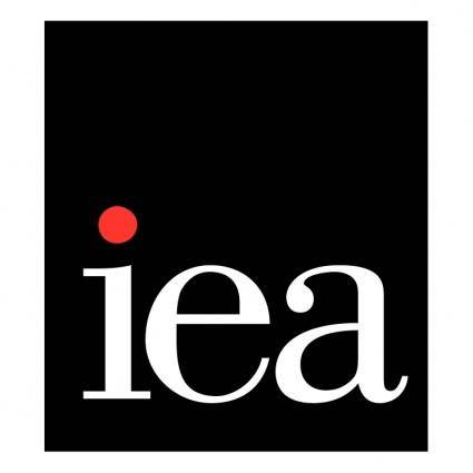 Iea 0