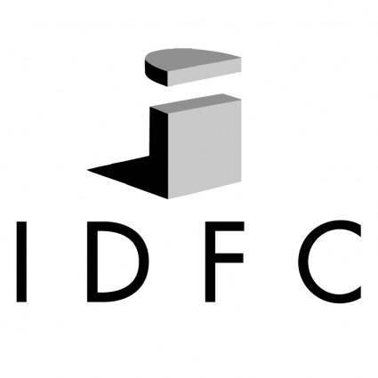 free vector Idfc