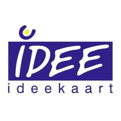 Idee 0