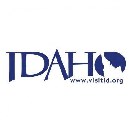 Idaho 1