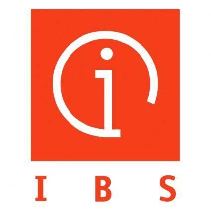 Ibs 2