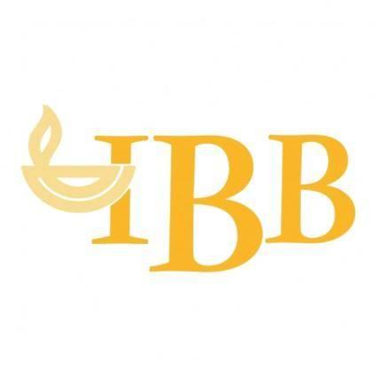 Ibb 2