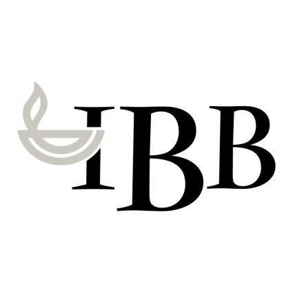 Ibb 1