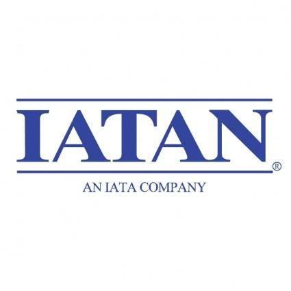 free vector Iatan