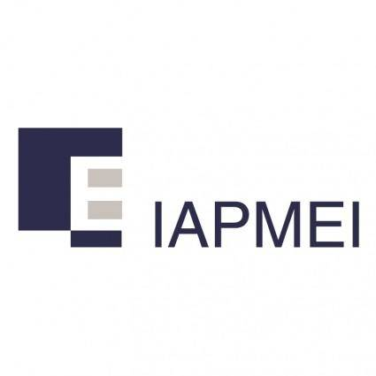 free vector Iapmei
