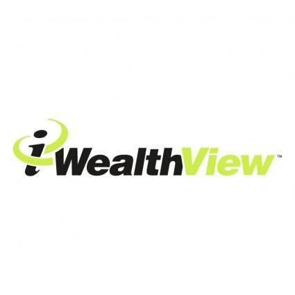 I wealthview 0