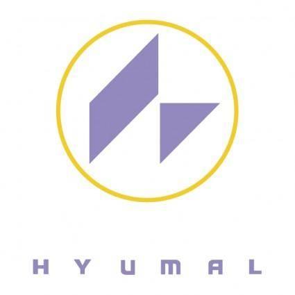 Hyumal