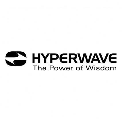 Hyperwave 0