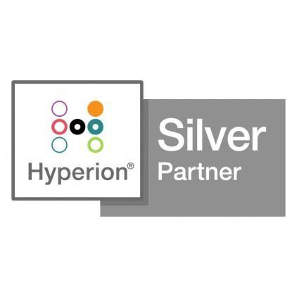 free vector Hyperion 6