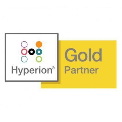 Hyperion 5