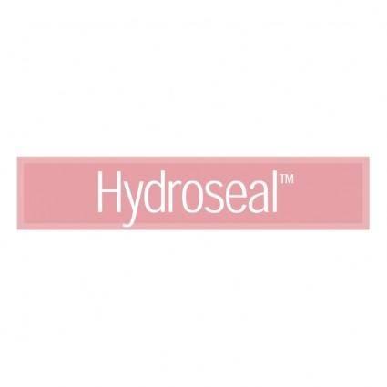free vector Hydroseal