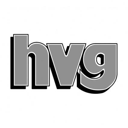 free vector Hvg