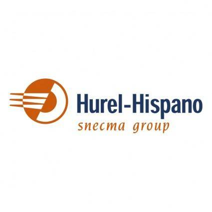 free vector Hurel hispano