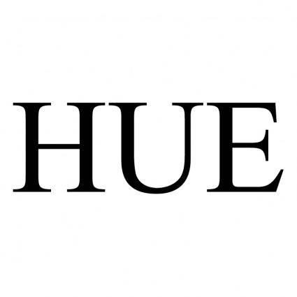 free vector Hue