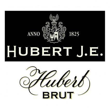 Hubert je