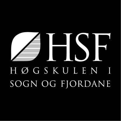 Hsf 0