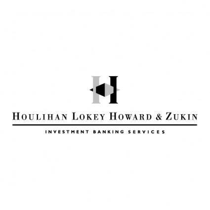 Houlihan lokey howard zukin 0