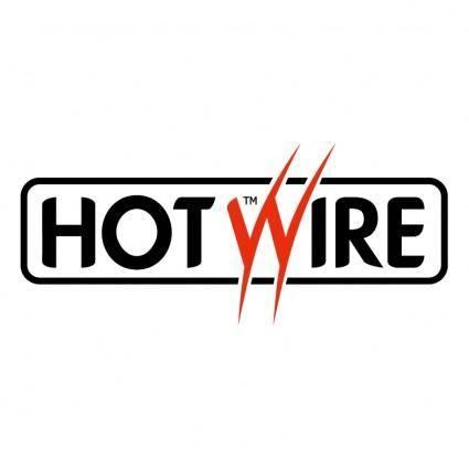 Hotwire 0