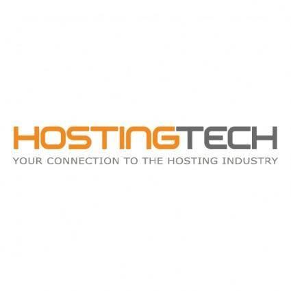 Hostingtech