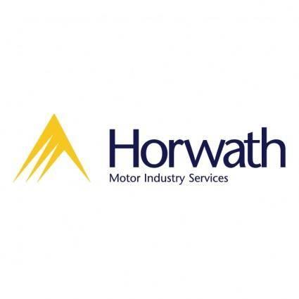Horwath