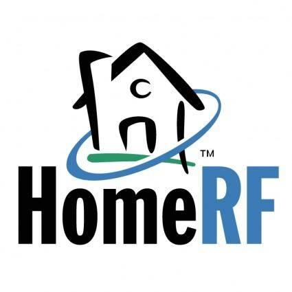 free vector Homerf