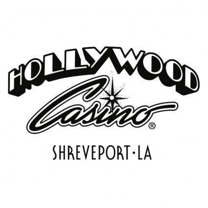 free vector Hollywood casino