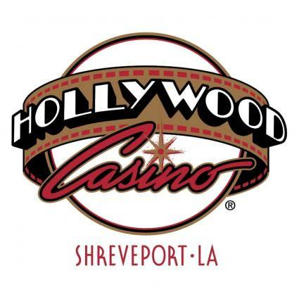 Hollywood casino 0