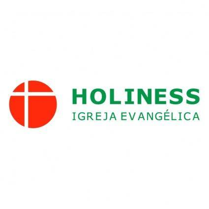 free vector Holiness 1