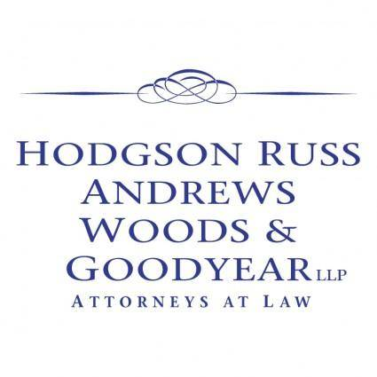 Hodgson russ andrews woods goodyear