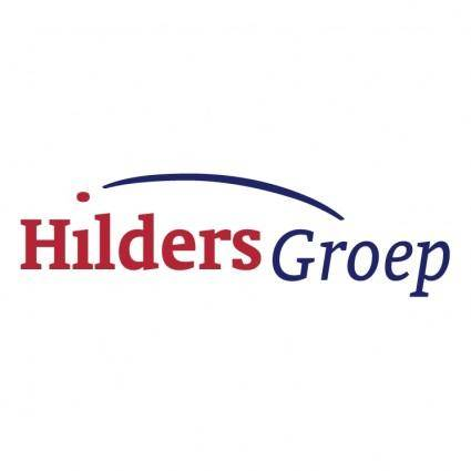 free vector Hilders