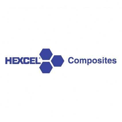 free vector Hexcel composites