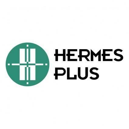 Hermes plus