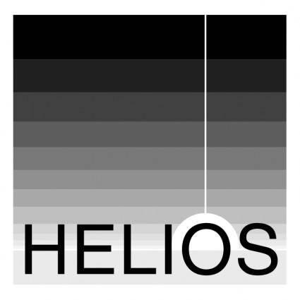 free vector Helios 1
