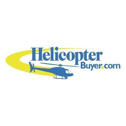 free vector Helicopter buyercom