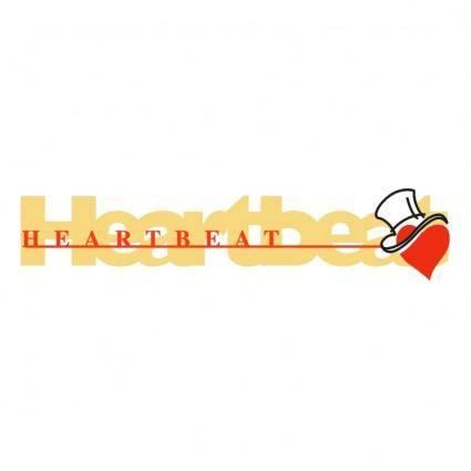 Heartbeat 0