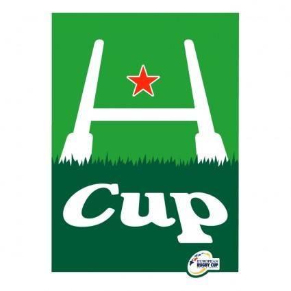 Hcup 2