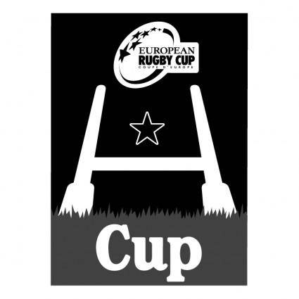 Hcup 1