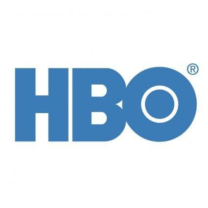 Hbo 0
