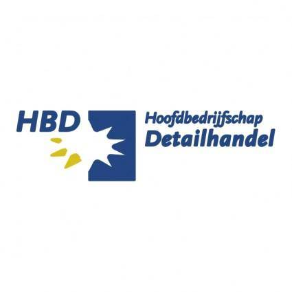 Hbd 0