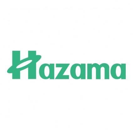 free vector Hazama