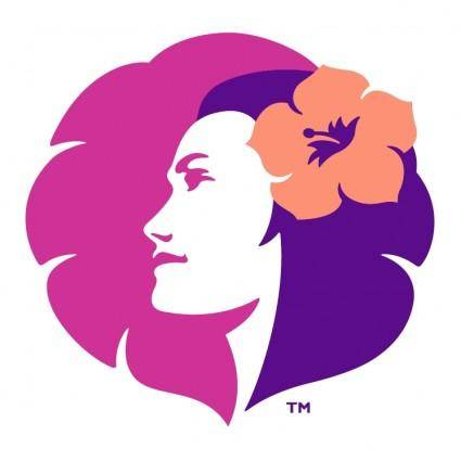 Hawaiian airlines 3