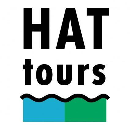 Hat tours