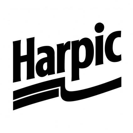 Harpic 0