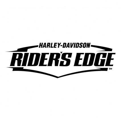 free vector Harley davidson 4