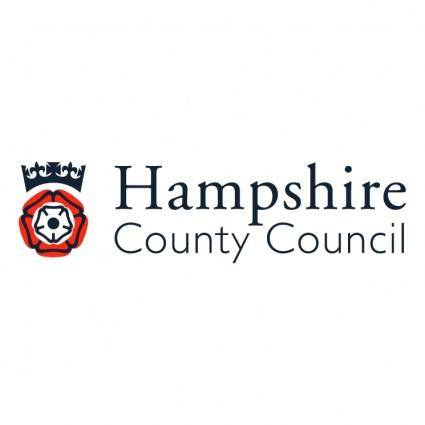 Hampshire county council 1