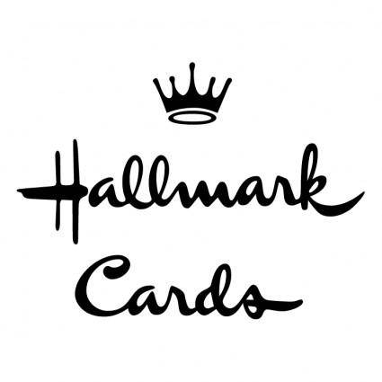 Hallmark cards 0