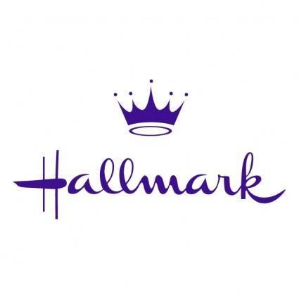 Hallmark 2